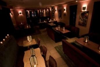Session 73 - Bar | Live Music Venue | Restaurant in New York.