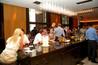 Bar Seven Five - Hotel Bar in New York.