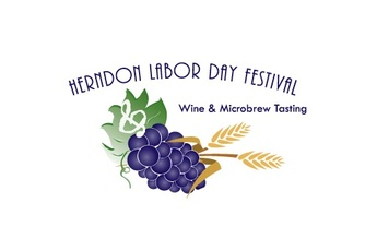 Herndon Labor Day Festival - Holiday Event | Food & Drink Event in Washington, DC.