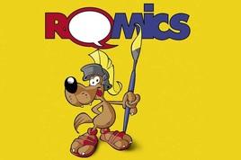 Romics_s268x178
