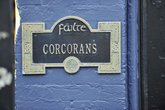Corcoran's Grill & Pub - Irish Pub | Restaurant in Chicago