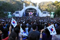 12th Korea Times Music Festival - Cultural Festival | Music Festival in Los Angeles