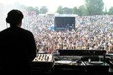 Shakedown-festival-brighton_s165x110
