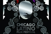 Chicago Latino Film Festival - Film Festival | Cultural Festival | Movies in Chicago.