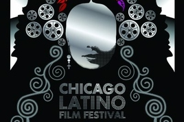 Chicago-latino-film-festival_s268x178