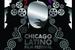 Chicago Latino Film Festival - Film Festival   Cultural Festival   Movies in Chicago