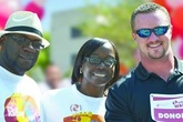 Los Angeles Kidney Walk - Fitness & Health Event | Outdoor Event in Los Angeles.