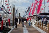 London Boat Show - Special Event in London.