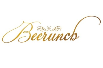 Beerunch - Beer Festival | Food & Drink Event in San Francisco.