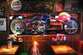 Barney's Beanery - Historic Bar | Restaurant | Sports Bar in LA