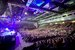 Brighton Centre (Brighton, UK) - Concert Venue | Event Space in London.
