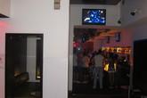 Mojito-club_s165x110