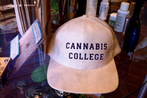 Cannabis-college-museum_s165x110