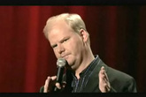 Jim Gaffigan Family http://www.partyearth.com/chicago/comedy-shows/jim-gaffigan-12-1/