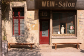 Wein-salon_s165x110