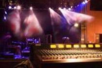 Gigant (Apeldoorn, NL)  - Concert Venue | Theater in Amsterdam.