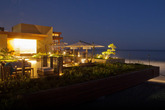 Nobu (Malibu) - Asian Restaurant | Bar | Japanese Restaurant | Sushi Restaurant in Los Angeles.