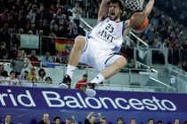Real-madrid-baloncesto-basketball_s210x140