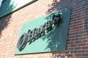 O'Hara's (Formerly Maloney's)