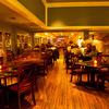 Killer Shrimp Restaurant and Bar - Bar | Seafood Restaurant in Los Angeles.