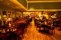 Killer Shrimp Restaurant and Bar