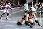 L-dot-a-derby-dolls-roller-derby_s165x110