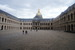 L'Hôtel national des Invalides - Park | Landmark | Museum in Paris.