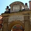 Villa Borghese - Outdoor Activity | Park in Rome.
