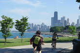 Urban Escapes: Explore the Great Outdoors Within City Limits