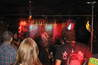Lit Lounge - Bar | Live Music Venue | Lounge in New York.