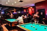 Blackthorn Tavern - Irish Pub | Sports Bar in SF