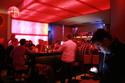 Bar Harlander
