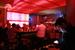 Bar Harlander - Bar | Lounge in Munich.
