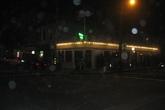 Balboa Cafe - Historic Bar | Historic Restaurant in SF
