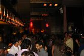 The Delancey - Bar | Club | Live Music Venue | Rooftop Lounge in New York.