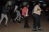 SK8 Fanatics Cali-Slide Skate Party 2014 - Party | Sports in LA