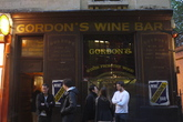 Gordons-wine-bar_s165x110