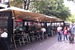 Taller de Tapas - Spanish Restaurant | Tapas Bar in Barcelona.