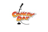 Comedy Day - Comedy Show | Comedy Festival | Outdoor Event in San Francisco.