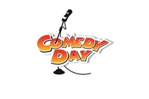 35th Annual Comedy Day - Comedy Show | Comedy Festival | Outdoor Event in San Francisco