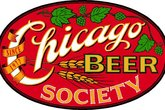 Chicagoland-brewpub-and-microbrewery-shootout_s165x110