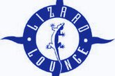 Lizard Lounge - Bar | Restaurant in Paris.