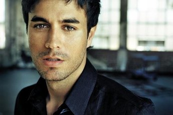 Enrique Iglesias