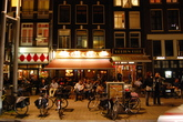 Caf Cuba - Bar | Caf in Amsterdam.
