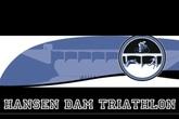 Hansen-dam-triathlon_s165x110