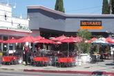 Melgard Public House - Bar | Gastropub | Restaurant in Los Angeles.