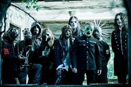 Slipknot_s268x178