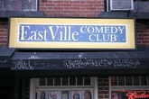 Prodigy Comedy at Eastville Comedy Club - Stand-Up Comedy in New York.