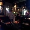 Studio Paris - Club | Lounge in Chicago.
