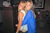 MatrixFillmore - Bar | Club | Lounge in San Francisco.
